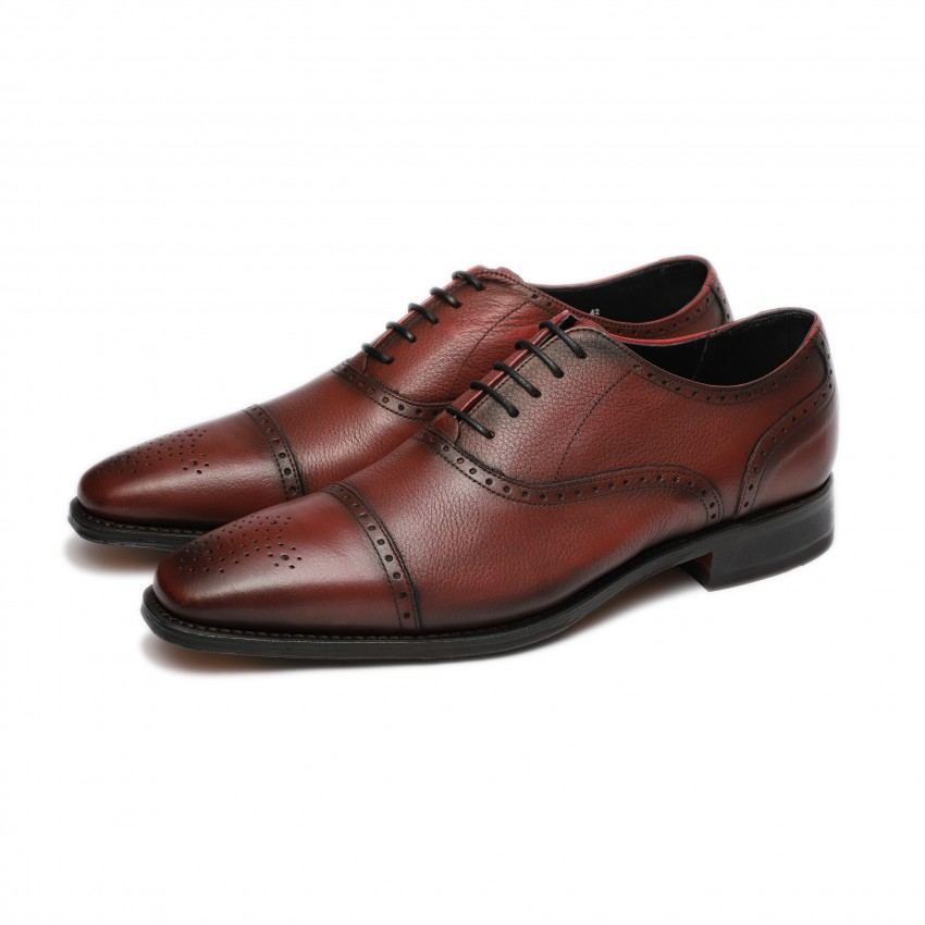 LUCQUIN 6267 A bordo red