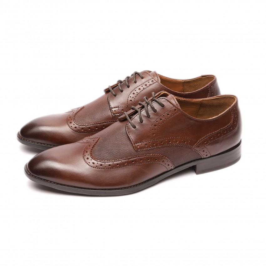 MIRCO S181733 brown
